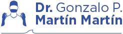 Dr. Gonzalo P. Martín